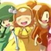 carlai's avatar