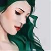 CarlaJohnston's avatar