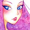 CarlaNatalie's avatar
