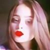 CarlaOliver's avatar