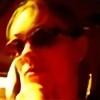CarlaPhotog's avatar