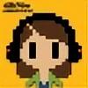 carlapot's avatar