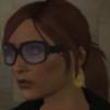 CarlaRey's avatar