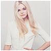 CarlaRoman1D's avatar