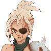 Carlasofiarc's avatar