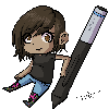 carlatheelectric's avatar