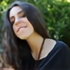 CarlaVPalacios's avatar