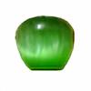carlberisting's avatar