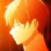 Carlbui136's avatar