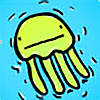 Carlbunkle's avatar