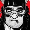 CarlesGanya's avatar