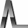 carlexdesign's avatar