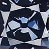 carleyib's avatar