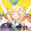 carleylu's avatar