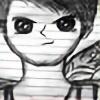 carlfab13's avatar
