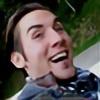 CarlfolmerART's avatar