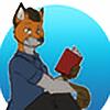 carlfoxmarten's avatar