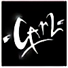 carlgookins's avatar