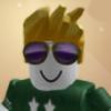 CarlGuy12's avatar