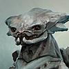 CarlHolden's avatar