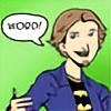 CarlHoward's avatar