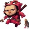 carlibux's avatar