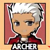 carlic12's avatar