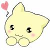 CarliceInDeviantland's avatar