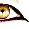 CarliCutiePie's avatar