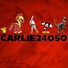 Carlie24050's avatar
