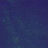 CarlieJay's avatar