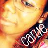 carliekid's avatar