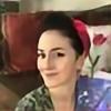 CarlieMSorat's avatar