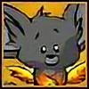 Carlionis's avatar
