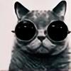 CARLisART's avatar