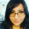 Carlita2204's avatar