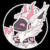 carlita2427's avatar