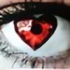 Carlithedesigner's avatar