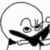 Carlitos1234Jr's avatar