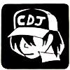 Carlitosbob's avatar