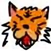 carlitosdesa's avatar