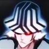 CarlitX's avatar