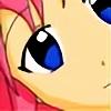carliwis's avatar