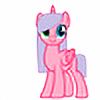 CarliXD's avatar