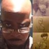 Carllovesart68's avatar