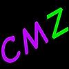 CarlmanZ's avatar