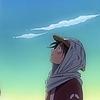 carlmao's avatar