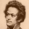 CarlMox's avatar
