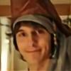 carlnewton's avatar
