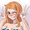 carlo7542's avatar